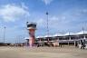 Aéroport international Flamingo-Bonaire