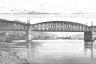 Carola Bridge