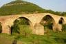 Castellbell i el Vilar Bridge