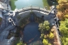Barrage de Le Chalet
