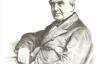 Charles Blacker Vignoles