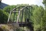 Cold Springs Bridge