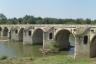 Byala Bridge
