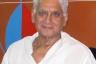 Charles Mark Correa