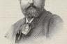Stephen Sauvestre