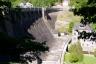 Barrage de Diemel