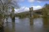 Dowles Bridge
