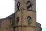 Église Saint-Nicolas de Droiturier