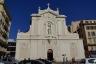 Église Saint-Ferréol les Augustins