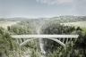 Echelsbacher Brücke