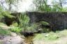 Espada Aqueduct Bridge