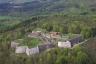 Fort du Rothenberg