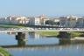 Amerigo Vespucci Bridge