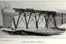 Gaunless Bridge