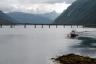 Beisfjordbrücke