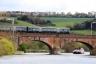 Gatehampton Railway Bridge