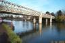 Bourne End Railway Bridge