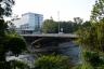 Augartenbrücke