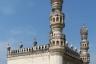 Mosquée Hayat Bakshi