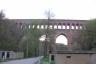 Eisenbahnviadukt Heiligenborn
