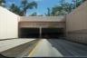 Henry E. Kinney Tunnel
