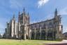 Kathedrale von Hereford