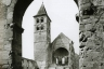 Stiftskirche Bad Hersfeld