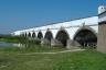 Neunbogenbrücke