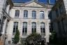 Hôtel de Beaulaincourt