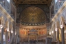 Basilika San Clemente al Laterano