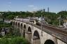 Clausen-Viadukt