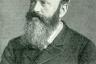 Johann Eduard Jacobsthal