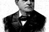 Joseph Valentin Boussinesq