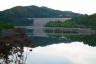 Barrage d'Andong
