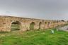 Aqueduc de Kamares