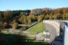 Barrage de la Lingese