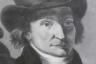 Louis Bruyère