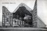 Baden-Oos Zeppelin Hangar