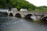 Pont ar Dyfi