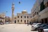 Atiq Mosque