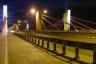 Bridge of the European Union