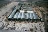 Aérogare N de l'Aéroport d'Alicante-Elche