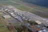 Aéroport de Nuremberg