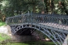 Opatówek Park Bridge
