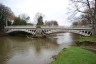 Caerhowel Bridge
