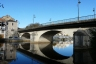 Pont Saint-Georges