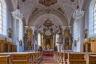 Kirche Sankt Michael
