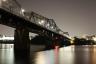 Alexandra Bridge