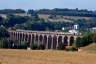 Bahnstrecke Paris-Le Havre