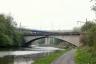 Candelier Bridge